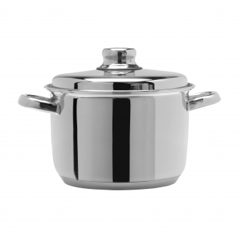 NORDICO STOCK POT