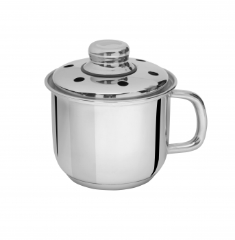 NORDICO MILK POT