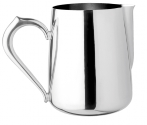 ALGARVE MILK JUG